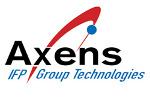 Axens logo
