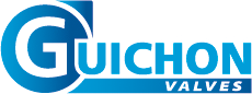 Guichon Logo