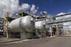 Allgemeine Chemieindustrie