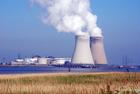 Kernindustrie und Marine