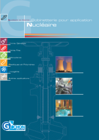 image-Broschüre-armaturenhersteller-Nuklearindustrie-guichon-valves