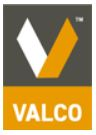 logo valco group