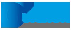 custom and critical process valves, Logo Guichon Valves